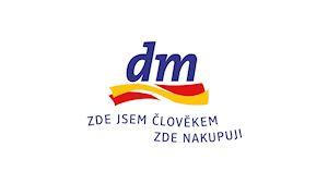 dm drogerie markt