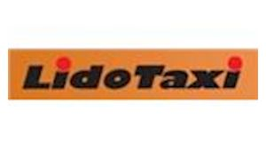 Lido taxi radio, spol. s r.o.