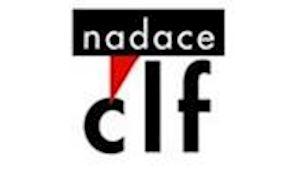 Nadace Český literární fond