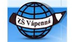 Základní škola Vápenná, okres Jeseník, příspěvková organizace