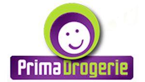 PrimaDrogerie Drogeta