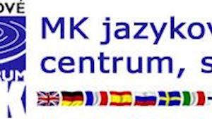 MK jazykové centrum, s.r.o. jazyková škola a překladatelská agentura