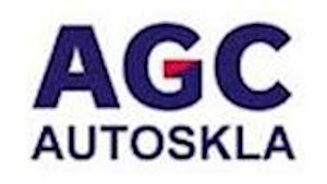 AGC AUTOSKLA
