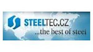 STEELTEC CZ, s.r.o.