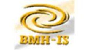 BMH-IS spol. s r.o.