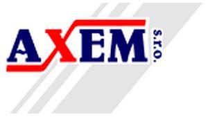 AXEM s.r.o.