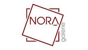 Galerie NORA - rámování obrazů Praha