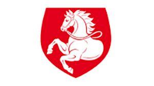 MO VIII - Hostovice