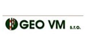 GEO VM, s.r.o. - geodetické práce