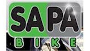 SAPA bike