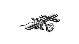 Pohřební služba Teplice - Nostromo CZ