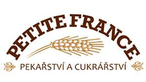 La Petite France Boulangerie
