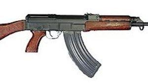 Ing. Radim Kozub - zbraně, střelivo, optika