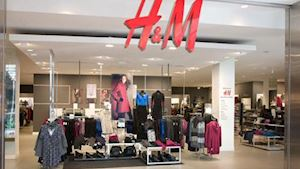 H & M Hennes & Mauritz CZ, s.r.o.