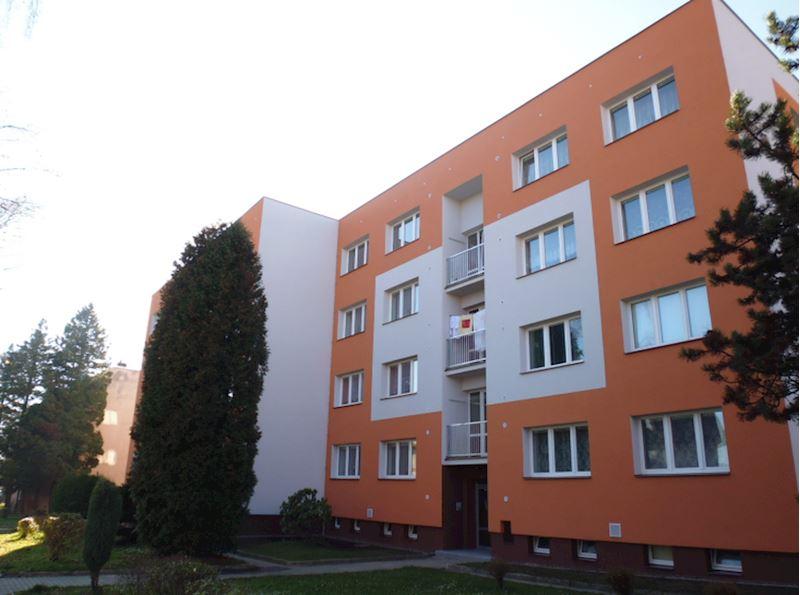 František Vališ – STAVA – zateplování - fotografie 35/37
