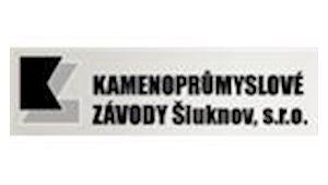 Kamenoprůmyslové závody, s.r.o.