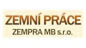 ZEMPRA MB s.r.o.