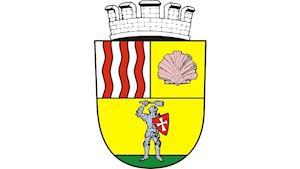 Hluboká nad Vltavou - městský úřad