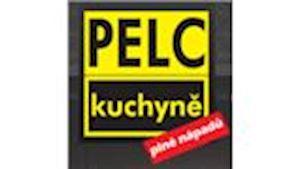 PELC KUCHYNĚ