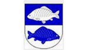 Česká Rybná - obecní úřad