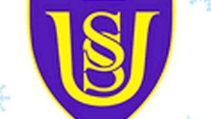 Asociace studentů speciální pedagogiky