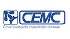 CEMC - ČESKÉ EKOLOGICKÉ MANAŽERSKÉ CENTRUM