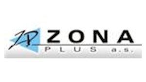 ZONA PLUS a.s.