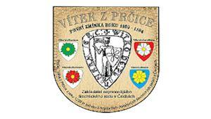 Památník, pivovar, hradní restaurace a muzeum Vítek z Prčice