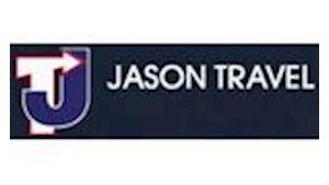 Jason Travel s.r.o. - vízový servis pro Rusko, Bělorusko a Kazachstán