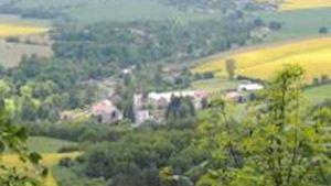 Rychnov na Moravě - obecní úřad - profilová fotografie