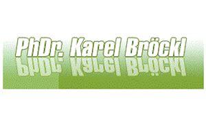 Bröckl Karel  PhDr. - psycholog