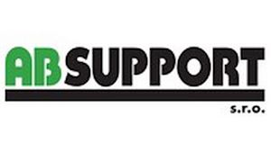 AB SUPPORT, s.r.o.