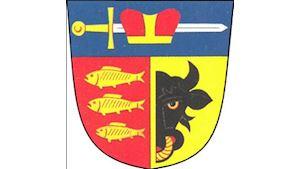 Ohrozim - Obecní úřad