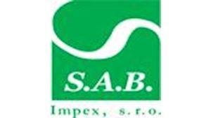 S.A.B. IMPEX s.r.o.