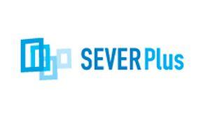 SEVER Plus s.r.o.