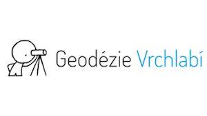 Geodézie Vrchlabí - Stanislav Nosek