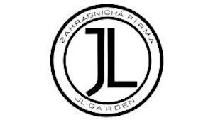 Zahradnické firma pro Prahu JL Garden