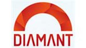Cestovní kancelář Diamant