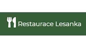 Restaurace a hostinec Lesanka