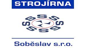 Strojírna Soběslav s.r.o.