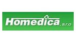 Chirurgie plastická - cévní, všeobecná - Homedica s.r.o.