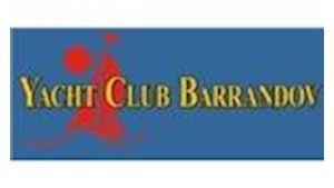 Yacht Club Barrandov