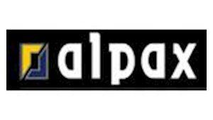 ALPAX s.r.o. - technické textilie