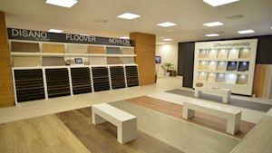 Floor Floor, centrum podlahového designu - profilová fotografie
