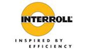 Interroll CZ, s.r.o.