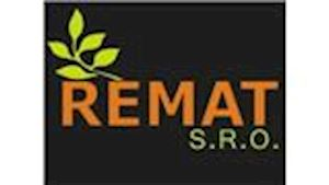 REMAT s.r.o.