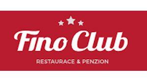 Penzion FINO-club***