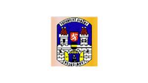 Technické služby města Pelhřimova, příspěvková organizace