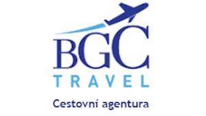BGC Travel cestovní agentura