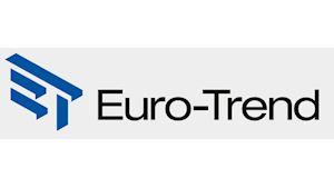 Euro-Trend, s.r.o.